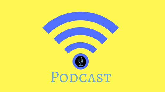 Work from Home Heroes Podcast