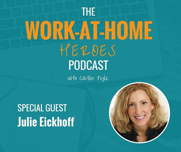 Podcast Cover Julie-Eickhoff-1.jpg