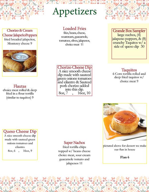New in house menu2.jpg
