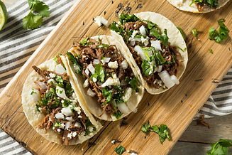 spicy-homemade-beef-barbacoa-tacos-pictu
