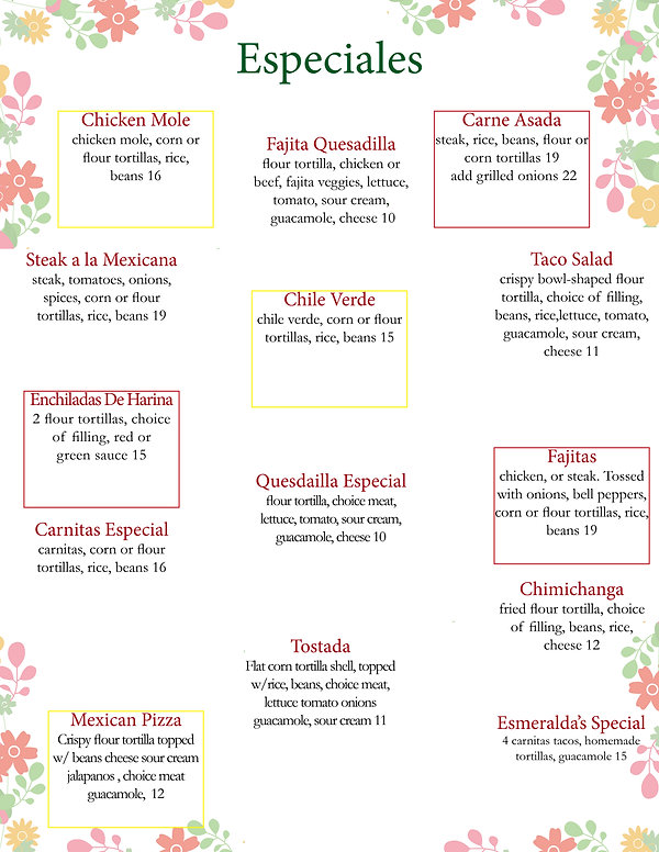 New in house menu3.jpg