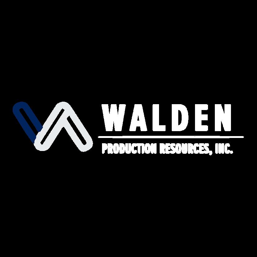 Walden_HorizontalLogo_Transparent.png
