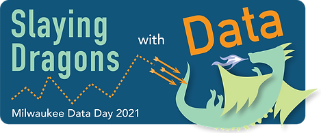 Data Day 2021 - Graphic Final Final-10.png