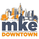 mke-downtown_edited.png