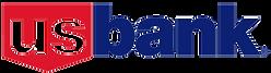 U_S_Bank_logo_logotype_emblem_edited.png