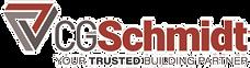 CGSchmidt-Logo-Tagline_Color-003-400x109
