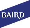 Baird_logo.svg.png