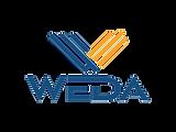 LOGO_WEDA_all_versions-02_edited.png