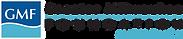 GMF_Preferred_logo_RGB.png