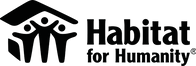 Habitat logo black ppt.png