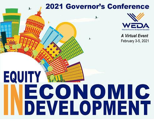 2021-Governors-Conferernce-Slider-2-800x