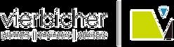 vierbicher-600x162_edited.png