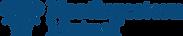 Northwestern Mutual_logo_stack_blue_rgb.