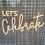 Thumbnail: Let's Celebrate Neon