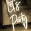 Thumbnail: Let's Party Neon