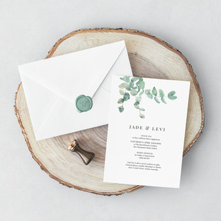 Free Invitation Card & Envelope.jpg