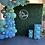 Thumbnail: Hedge Wall