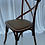 Thumbnail: Crossback Chairs