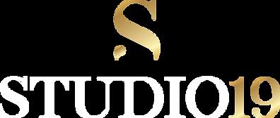 Studio19_logo_whitegold-01.png