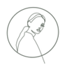 Soph_Icon_f126fd10-f3ad-414c-a957-0829cd7159f2_100x100.png