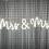 Thumbnail: Mrs & Mrs Neon
