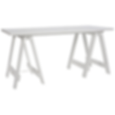 whit-trestle-table.png