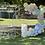 Thumbnail: Flower Cart