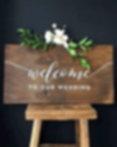 wedding-welcome-sign.png