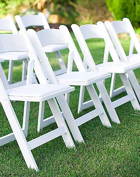 americana-chairs-white.jpg
