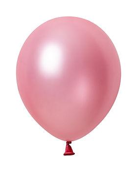pearl hot pink.jpg
