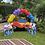 Thumbnail: Round Arch