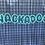 Thumbnail: Wackadoo Neon