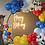 Thumbnail: Happy Birthday Neon