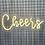 Thumbnail: Cheers Neon