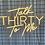 Thumbnail: Talk Thirty To Me Neon