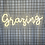Thumbnail: Grazing Neon