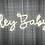 Thumbnail: Hey Baby Neon