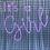 Thumbnail: It's a girl neon