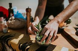 wilderness-chef-herbs-seasonings.jpg