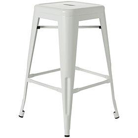 KESSTOOLWE_B_steel_stacking_stool_gloss_white.jpeg