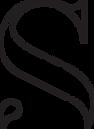 Studio19_logo_gold (1).png