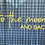 Thumbnail: To the moon and back neon