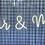 Thumbnail: Mr & Mr neon