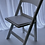 Thumbnail: White Americana Chairs