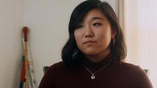 Miya Kodama (Nella)