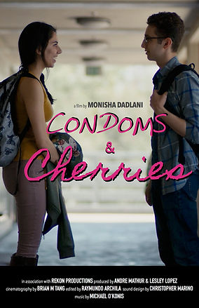 Condoms & Cherries poster 4.jpg