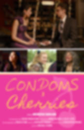 Condoms & Cherries poster 2.1.jpg