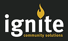 IGNITE-Main-logo-FINAL-2018-#2-01.png