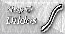 Shop Items-01.jpg