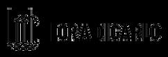 Lora DiCarlo logo.png